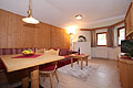 Apartment IV for 2-4 people ca. 516 ft²