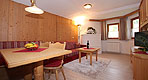 Apartment IV - for 2-4 people ca. 516 ft²